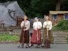Anatevka 2003