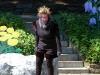 Biene Maja 2009