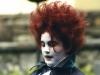 Der kleine Vampir 2002