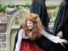 Der kleine Vampir 2012