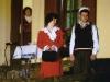 Die Feuerzangenbowle 2002