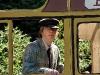 Emil und die Detektive 2008