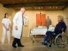 Herz- und Beinbruch 2006