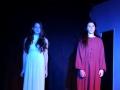 jugendtheater-2014-026