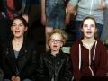 jugendtheater-2014-082
