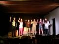 jugendtheater-2014-099
