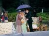 My Fair Lady 2005