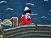 Pinocchio 2011