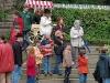 Pippi Langstrumpf 2006