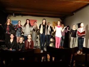 Jugendtheater 2014 078