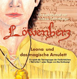 Loewenherz