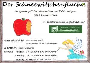 schneewitchenfluch plakat 12-1_Page_1