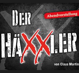 DerHaexxler