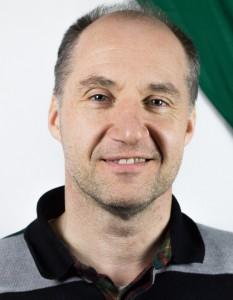 Jens Metje