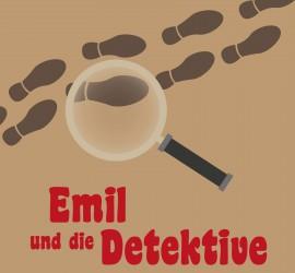 Emil-und-die-Detektive