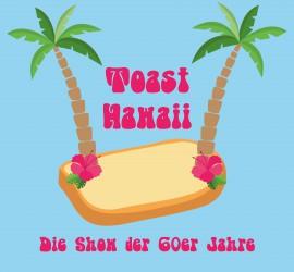 Toast-Hawaii
