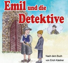 FBN_webAnsicht-Emil